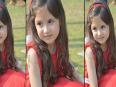 Unknown Facts ! Salman Khan's Little Girl From Bajrangi Bhaijaan- Watch Now!