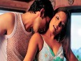 Remember SULTRY actress Meghna Naidu? Check out her new avatar
