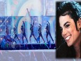 Shahrukh Khan To Pay A Tribute To Michael Jackson   Happy New Year