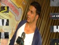 Akshay Kumar 's Entertainment-Opening Weekend Collection- HIT OR FLOP