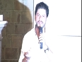 Shahrukh Khan Open To Work With Salman Khan, Says There Is No Enimity