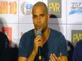 AIB Knockout Controversy | Anushka Sharma Reacts
