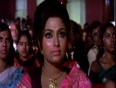 Top 5 popular songs of Amitabh Bachchan which people loved