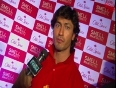 vidyut jamwal video