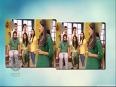 Dil Dosti Duniyadari   Episode 26, April 6th 2015 - Zee Marathi Serial