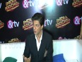Fan, Raees, Atharva   Shahrukh Khan Speaks About His Upcoming Movies