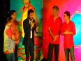 Riteish Deshmukh on TimePass 2 - Music Launch - Ravi Jadhav, Priya Bapat