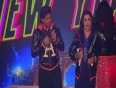 HAPPY NEW YEAR INDIAWAALE TEAM|HAPPY NEW YEAR Official Trailer Launch