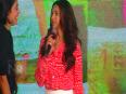 Deepika Padukone - Arjun Kapoor, Shake Your Bootiya | Song Launch Uncut Video Part 3