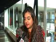 Tevar Public Review | Sonakshi Sinha,Arjun Kapoor