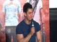 Bigg Boss 8   Aamir Khan Forces Salman Khan To Go Nude   PK Nude Poster