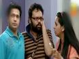 Dil Dosti Duniyadari -  Episode 3 - March 11 ,2015  - Zee Marathi Serial