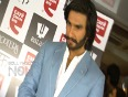 Ranveer Singh And Deepika Padukone Go Shopping With Family (SEE PICS)