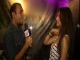 Malaika Arora Khan Praises Kareena Kapoor 's Fashion - Exclusive