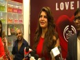 Salman Khan and me NOT together:Jacqueline