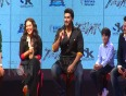 actress sonakshi sinha video