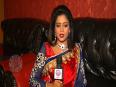 Hot Photoshoot   Coming Sun   Adinath Kothare, Neha Pendse, Jitendra Joshi