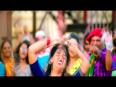 Shutter Ka Tala - Pyaar Vali Love Story - Song Review - Urmila, Sameer, Upendra - Marathi Movie