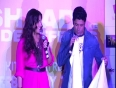 &quot Shaadi Ke Side Effects - Farhan Akhtar Reacts To The Towel Dialogue At The Trailer Launch Event   &quot