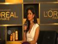 Katrina Kaif Excited To Meet Aishwarya Rai - Watch Now