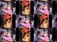 Aishwarya Rai 's Daughter Aaradhya Bachchan Turns 2 ! Happy Birthday Aaradhya