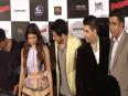 Akshay Kumar MOCKS Karan Johar for his role in Bombay Velvet