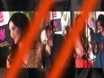 Sunny Leone Ragini MMS 2 Success Party