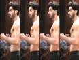 Are you ready for Pak sensation Fawad Khan's 'shirtless' avatar?