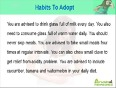 Herbal Supplements For Acidity Problem To Cure Digestive Issues