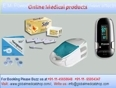 Online Medical products