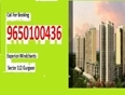 Experion Sector 112 Gurgaon 9650100436 Booking Open