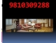 9810309288 M3M Sector 107 Gurgaon 3BR S  4600