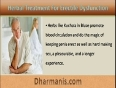 Ed-herbal-treatment,-renowned-natural-remedy