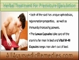 Pe-herbal-treatment,-renowned-natural-remedy