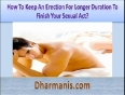 How-to-keep-an-erection-for-longer-duration-to-finish-your-sex