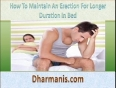How-to-maintain-an-erection-for-longer-duration-in-bed