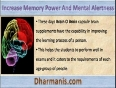Brain-Supplements-That-Work-To-Increase-Memory-Power-And-Menta