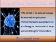 Memory-improvement-supplements-increase-brain-power,-focus-and