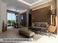 Luxury Apartment in Bangalore - One-Bangalore-West