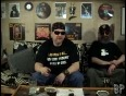 Funny pot smoking variety show Ep4Pt1of4