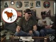 Stoner show with cannabis comedy Ep3Pt1of4