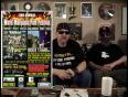 Funny grass smoking comedy show Ep4Pt2of4