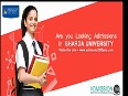 Admission360Asia - UG and PG Course admissions