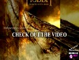The Hobbit: The Battle Of The Five Armies Teaser Trailer RELEASES