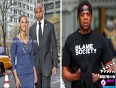 Is beyonce having extra-marital affair with her bodyguard