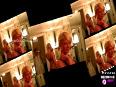 Paris Hilton Can 't Trust Any Man After S X Tape Leak