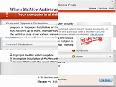 Mcafee Antivirus Customer Support1-844-798-3801 Phone Number