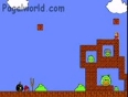 Mario in angry birds funny-(pagalworld.com)