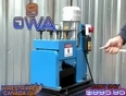2. 240v uk buy 2012 wire stripping machine copper stripper save we ship globally