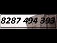 3 BHK SALE DWARKA FLAT -FOR SALE IN DWARKA-8287494393